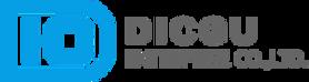 dicgu_logo_edited.png