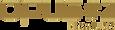 opus2_logo.png
