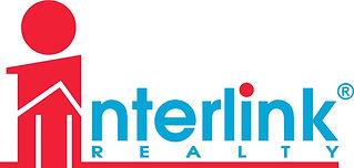 Interlink logo 2011.jpg