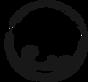 mettasphere_logo2.png