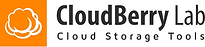 cloudberry-lab.png