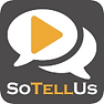 sotellus.png