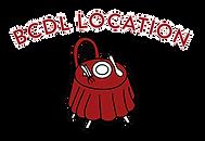 bcdl location vaisselle, location vaisselle pau, location, vaisselle, location assiette pau, location assiette, location vaisselle tarbes, pau, tarbes, gers, landes, location verres, location verres pau, location verres tarbes, location verres gers, location verres landes, pyrénées atlantiques, hautes pyrénées, 64, 65, 32, 40, location table, mobilier, table, chaises, location chaise, accessoires, porcelaine, verrerie, couverts, location couverts pau, location couverts tarbes, location couvert gers, location couverts landes, mont de marsan, Aire sur Adour, Auch, réception, mariage, cérémonie, mariage pau, mariage tarbes, mariage gers, mariage landes, organisation mariage, organisation cérémonie, location vaisselle evenement, location chaises mariage, location tables mariage, location chaises buffet, buffet, banquet, location vaisselle mariage, location vaisselle mariage pau, réception, organisation réception tarbes, organisation reception pau, devis, tarif location vaisselle, soumoulou