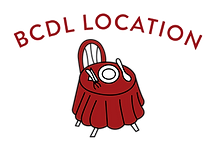 bcdl,location vaisselle, location vaisselle pau, location, vaisselle, location assiette pau, location assiette, location vaisselle tarbes, pau, tarbes, gers, landes, location verres, location verres pau, location verres tarbes, location verres gers, location verres landes, pyrénées atlantiques, hautes pyrénées, 64, 65, 32, 40, location table, mobilier, table, chaises, location chaise, accessoires, porcelaine, verrerie, couverts, location couverts pau, location couverts tarbes, location couvert gers, location couverts landes, mont de marsan, Aire sur Adour, Auch, réception, mariage, cérémonie, mariage pau, mariage tarbes, mariage gers, mariage landes, organisation mariage, organisation cérémonie, location vaisselle evenement, location chaises mariage, location tables mariage, location chaises buffet, buffet, banquet, location vaisselle mariage, location vaisselle mariage pau, réception, organisation réception tarbes, organisation reception pau, devis, tarif location vaisselle, soumoulou