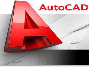 autocad-home.jpg