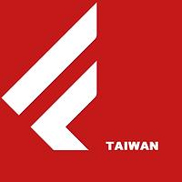 fanatic taiwan.png