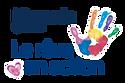 logo_le_reve_en_action_final.png