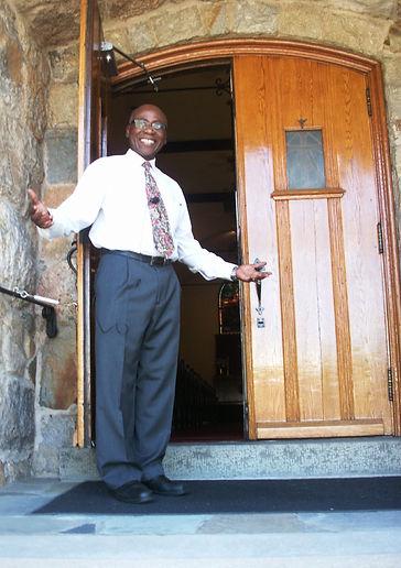 pastor joseph front door_edited.jpg