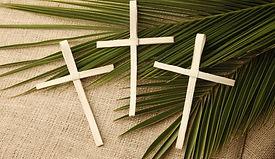 palm sunday pic.JPG