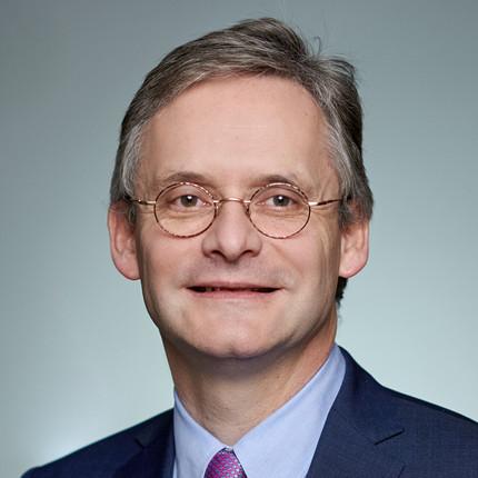 Philippe Lambrecht