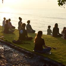 Morning Med, Jasri, Bali.