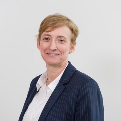 Patricia Leleu