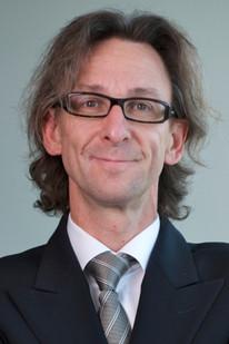 Patrick Hofströssler