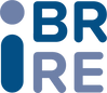 Logo.IBR.WithoutBaseline.png