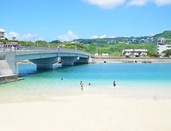 07_レジャーシナリオ_奥武島.png