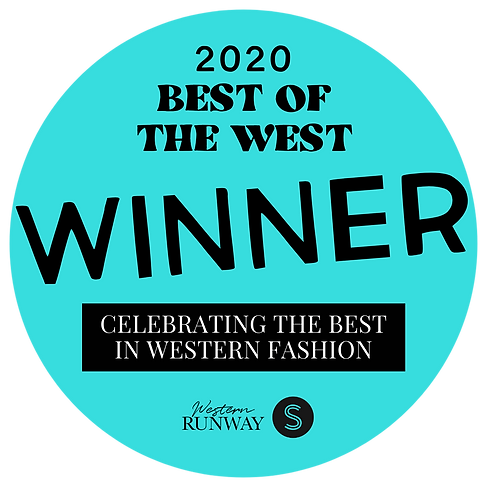 _Best of The West 2020 Badge.png