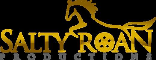 logo_png_file_.png