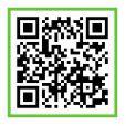 [건축설계(6)] 임재현 | HONGIK-CENTER (the student center that will be the center of the school)