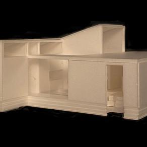 [건축설계(2) 2차] 이상민 | 품