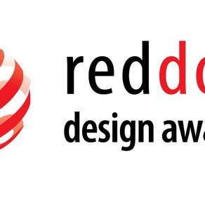 2020 독일 Red Dot Design Award : 제품디자인 부문 본상 수상, 건축도시대학 송규만 교수
