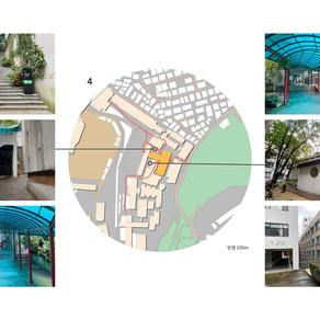 [건축설계(6)] 이경진 | WOW Square
