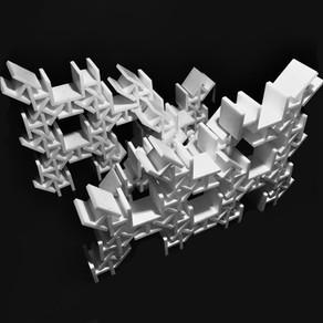 [건축설계(2) 1차] 강지우   H
