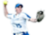 051618_athletecutout_softball.png