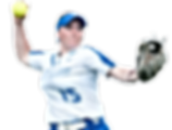 051618_athletecutout_softball.png