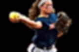softball-player-png-2-300x200.png