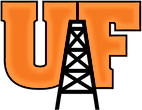 Findlay_Oilers_logo.svg.png