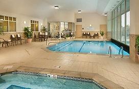 drury pool.jpg