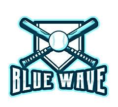 Blue Wave Tshirt logo.JPG