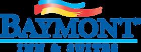 558px-Baymont_Inn_&_Suites.svg.png