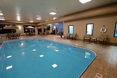 52204_pool_view_1.webp