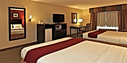 holiday-inn-express-and-suites-defiance-