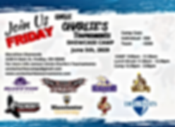 4_24 camp Pic June 5th updated logos.png