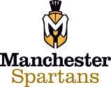Manchester University.jpg