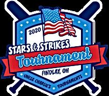 Stars&StrikesTournament.png