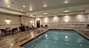 hilton pool.PNG