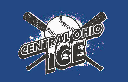 central ohio ice logo 2.jpg