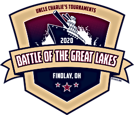 BattleoftheGreatLakes.png