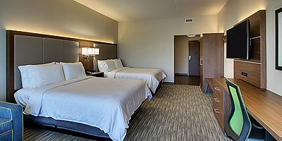 holiday-inn-express-and-suites-findlay-6