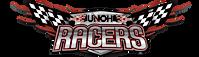 unoh-racers.png
