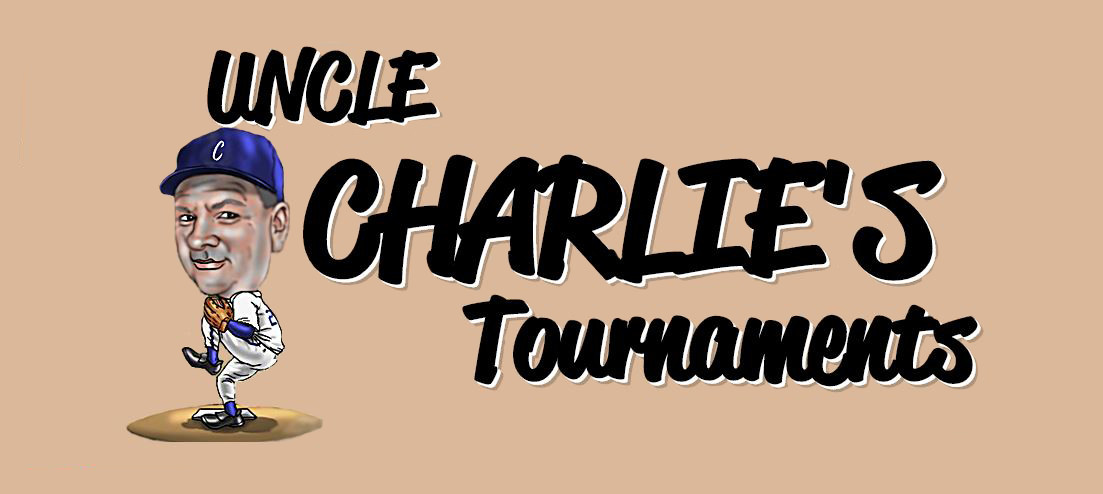 Uncle Charlie's -Softball Tournaments