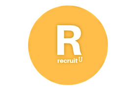 REcruitlogo.png