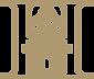 hancock-hotel-logo.png