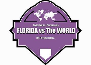 Florida vs the world.png