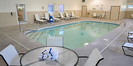 holiday-inn-express-and-suites-ashland-2