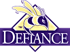 182-1827131_dc-yellow-jacket-defiance-co