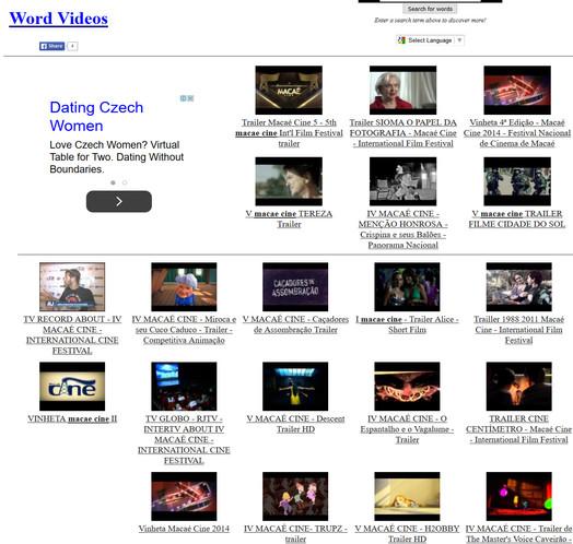world videos.jpg